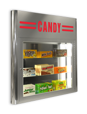 candy-royal-candy-case-thumb.png