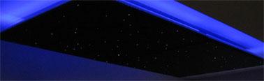 ciel-etoile-skypanel.jpg