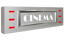 cinema-signs-Contempo-Cinema-ID-Sign-thumb.png