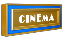 cinema-signs-Halo-Cinema-ID-Sign-thumb.png