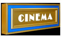 cinema-signs-Halo-Cinema-ID-Sign-thumb.png