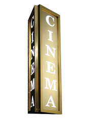 cinema-signs-apex-thumb.png