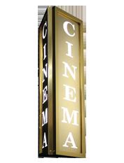 cinema-signs-apex-thumb.png