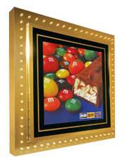 cinema-signs-chaselite-concession-sign-thumb.png
