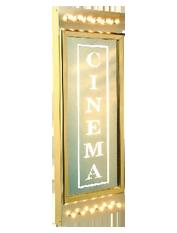 cinema-signs-classic-CIDS-thumb.png