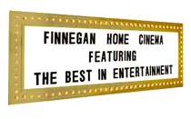 cinema-signs-grande-marquee-thumb2.png