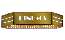 cinema-signs-hollywood-thumb.png