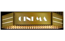 cinema-signs-hollywood-thumb.png