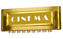 cinema-signs-regal-cinema-identity-thumb1.png