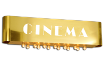 cinema-signs-royal-cinema-identity-thumb1.png
