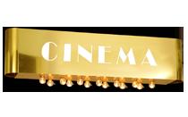 cinema-signs-royal-cinema-identity-thumb1.png
