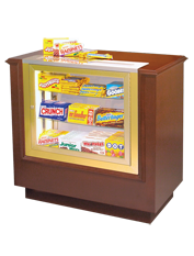concession-hardwood-concession-stand-thumb.png