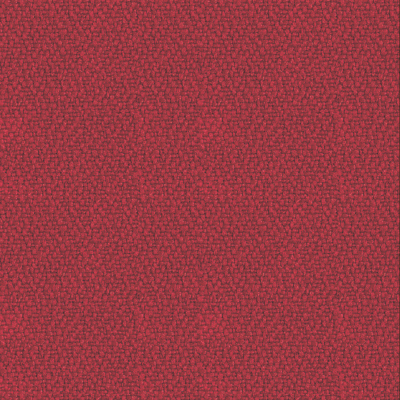 Tissu acoustiquement transparent Fiji