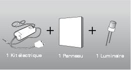 panneau-ciel-etoile.jpg