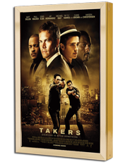 poster-marquee-posterlite.png