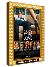 poster-marquee-premiere.png