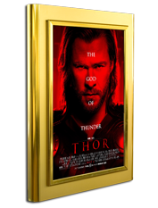 poster-marquee-royal.png