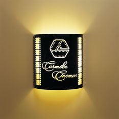 sconce-carmike-cinemas-thumb.jpg