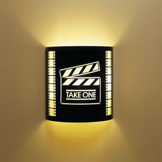 sconce-custom-decora-clapboard-thumb.jpg