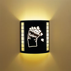 sconce-custom-decora-popcorn-thumb.jpg