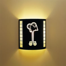 sconce-custom-decora-projector-thumb.jpg