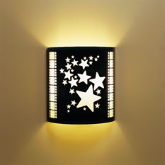 sconce-custom-decora-stars-thumb.jpg