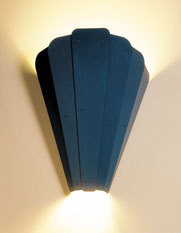 sconce-fanfare-wall-sconce-thumb.jpg