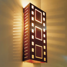sconce-filmstrip-wall-sconce-thumb.jpg