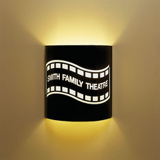 sconce-smith-family-theater-thumb.jpg