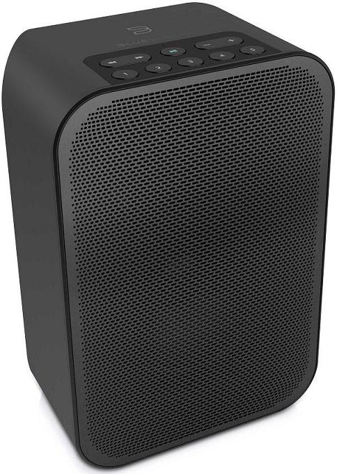 BLUESOUND PULSE FLEX, enceinte sans fil