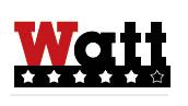 logo-watt.jpg