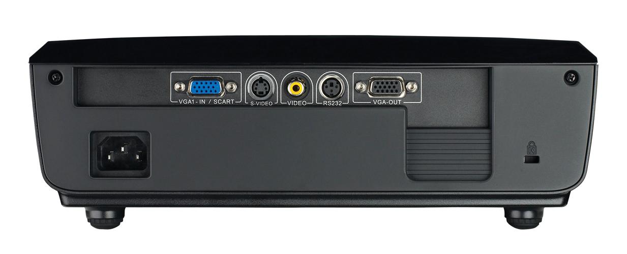 optomaEX5215.JPG