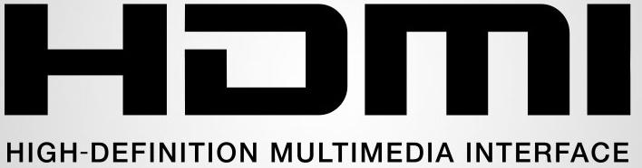 Denon AVRX2400, Hdmi HDCP2.2, HDR, 4K Ultra HD 60 Hz