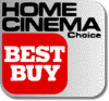 Home Cinema Choice January 2011