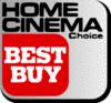 Home Cinema Choice January 2011