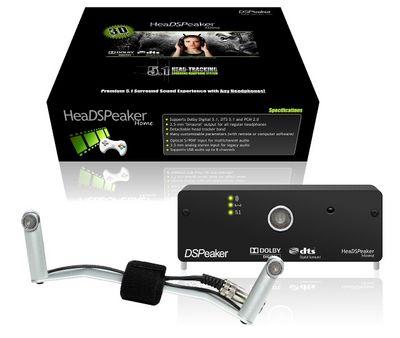 headspeaker2.jpg