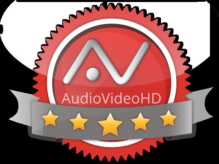 vidéoprojecteur Epson EH-TW7300