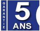 logo-5ans.jpg