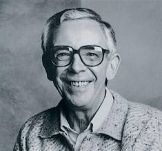 John Bowers en 1987