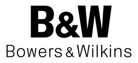 Logo Bowers & Wilkins
