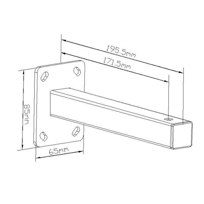 kimex ecran manuel 16 9. Black Bedroom Furniture Sets. Home Design Ideas