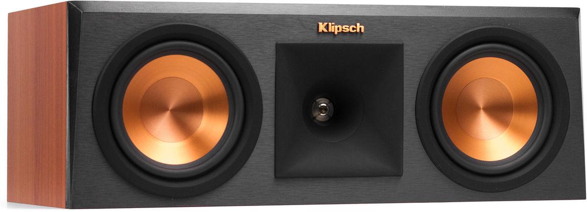 KLIPSCH RP250-C