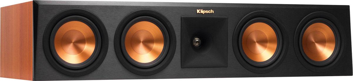 KLIPSCH RP450-C
