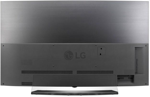 LG OLED 55C6-V
