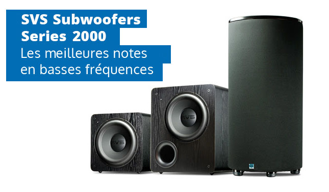 SVS-Subwoofers-Series-2000.jpg