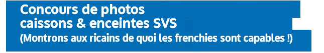 concours-photo-svs.jpg