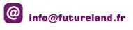 info@futureland.fr