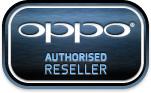 OPPO UDP203 EU MRMZ, Multi-régions Blu-ray et 4K UHD Blu-ray et Multi-zones DVD