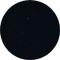 BLACK-leviter-small.jpg