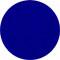 BLUE-leviter-small.jpg